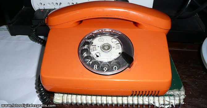 Teléfonos de servicios públicos – Almuñécar