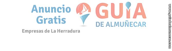 Mesón El Gallinero, La Herradura.