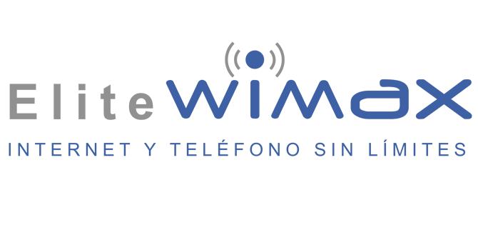 Elite WiMax