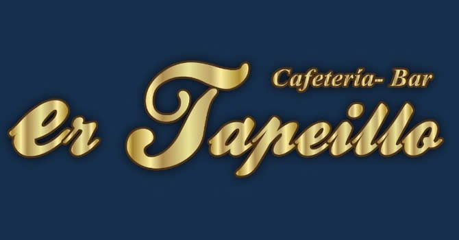 Bar er Tapeillo, Almuñécar.