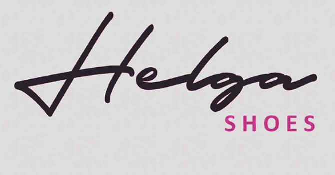 Helga Shoes