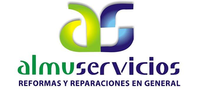 Almuservicios, Reformas en Almuñécar.