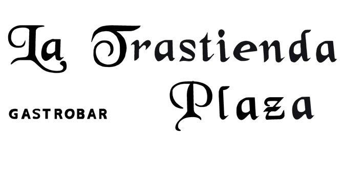 Especialidades Bar La Trastienda, Almuñécar